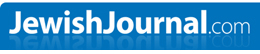 Jewish Journal - review
