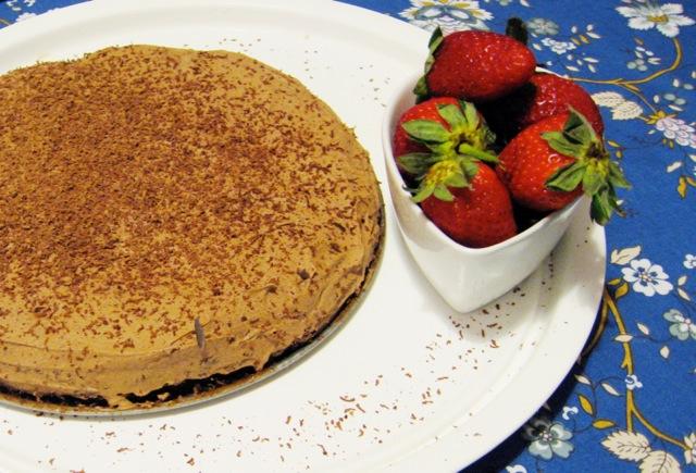 Chocolate_cake_Rachel